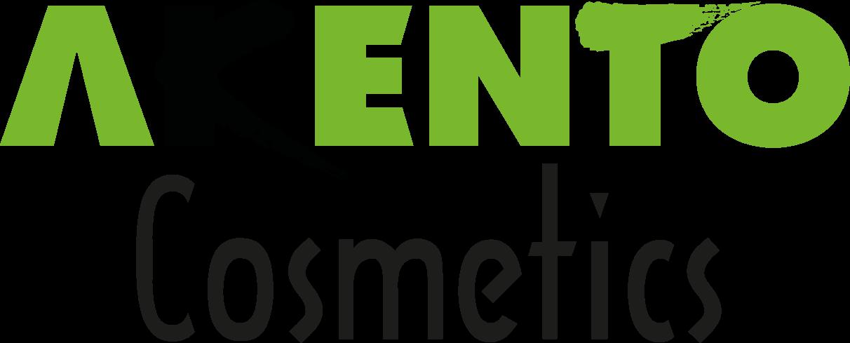 Akento Cosmetics